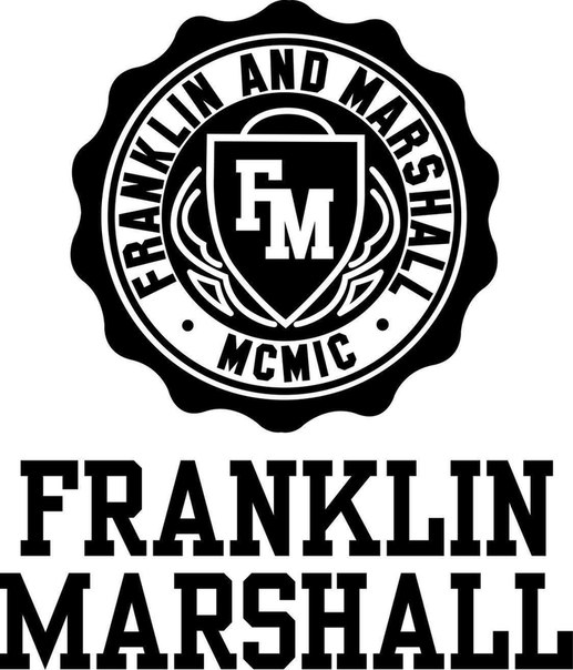 Бренд Franklin Marshal